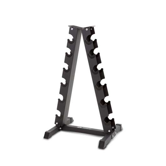 Abilica Dumbbell Rack 6