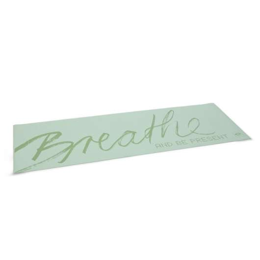 Abilica YogaMat Breathe ECO