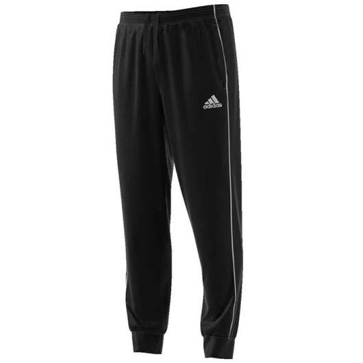 ADIDAS Core Pants, Black