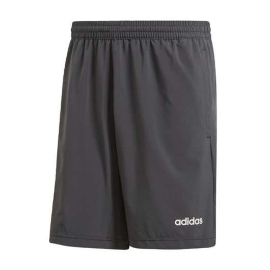 Adidas Dsng Move Climacool Woven Shorts, Grey