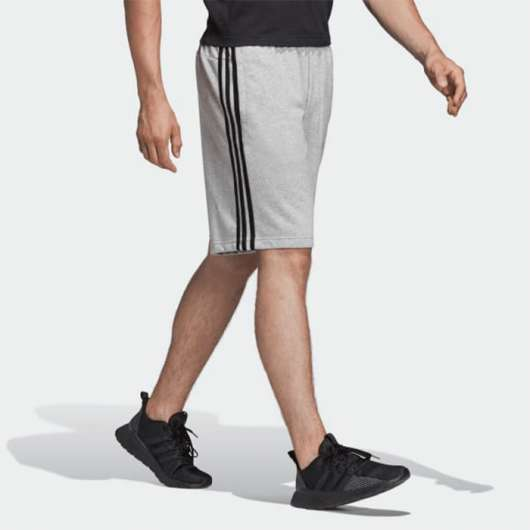 ADIDAS Essential shorts, Grey