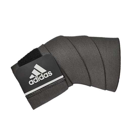 Adidas Support Performance, Universal Wrap, Long