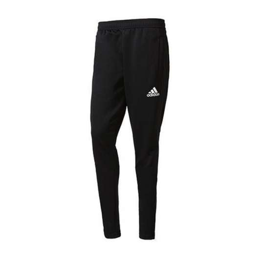 Adidas Trio Training Pnt, Black
