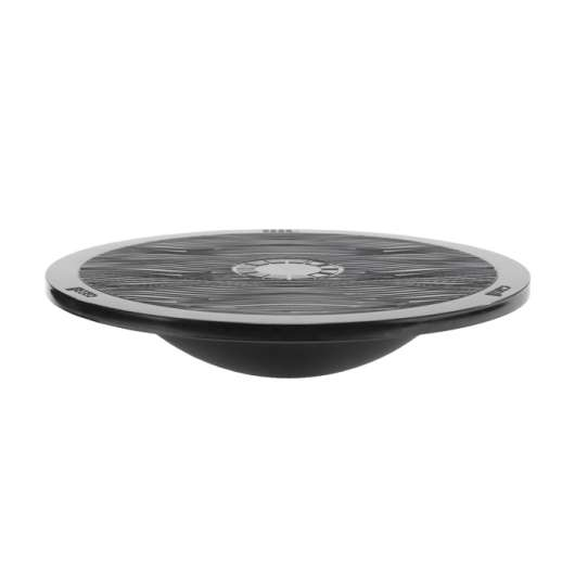 Balance Board II, Black