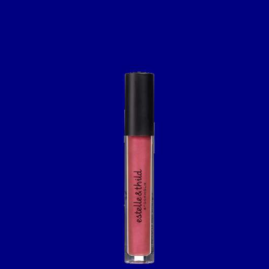 BioMineral Lip Gloss Garden Party, 3,4 ml