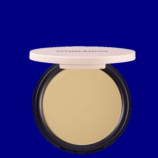 BioMineral Silky Finishing Powder 122, 10 g