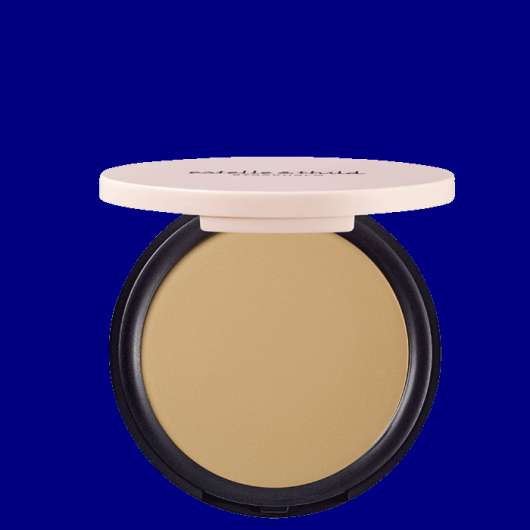BioMineral Silky Finishing Powder 124, 10 g