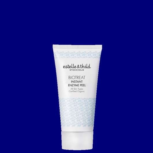BioTreat Instant Enzyme Peel, 50 ml