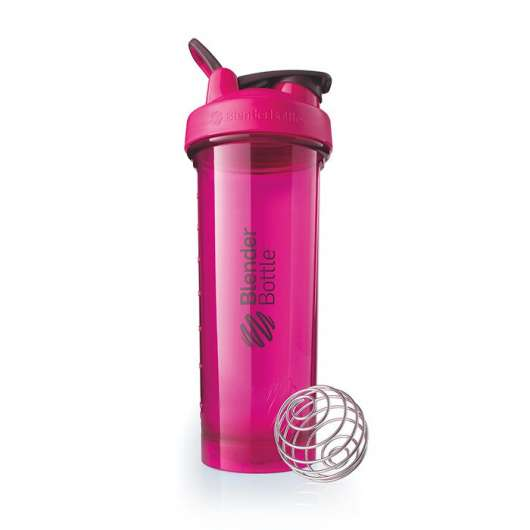 BlenderBottle Pro32, 940ml, Full Color Pink