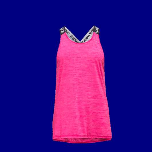 Cassie Loose Top, Fuchsia Purple
