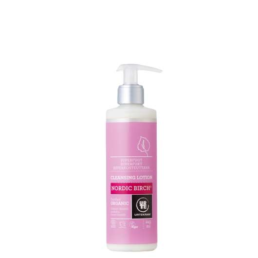 Cleansing Lotion Nordic Birch, 245 ml