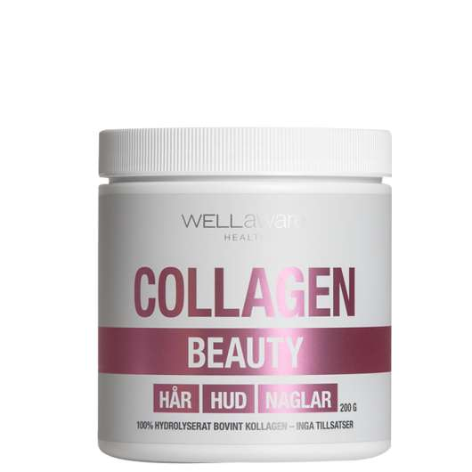 Collagen Beauty, 200 g