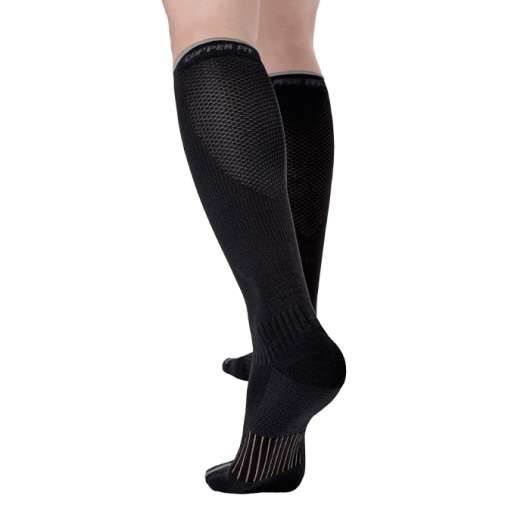 Copper Fit 2.0 Energy Compression Socks
