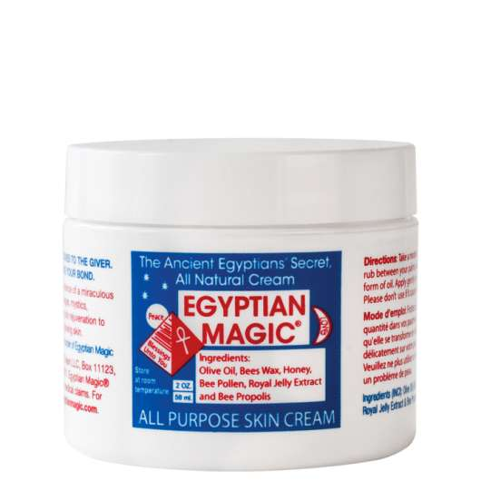 Egyptian Magic Skin Cream, 59 ml