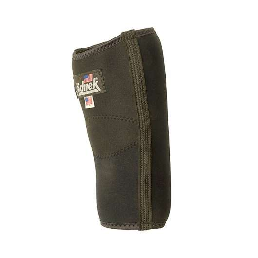 Elbow Sleeve HyPUR-cel