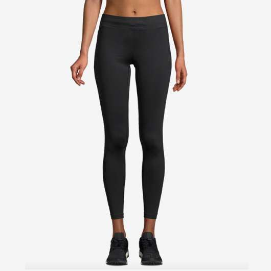 Energy 7/8 Tights, Black