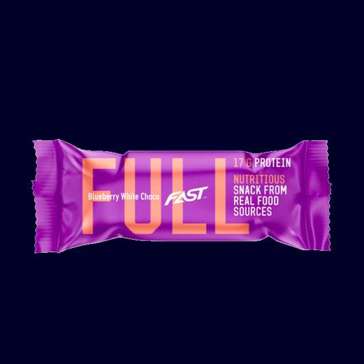 FAST FULL Protein Bar, 67 g