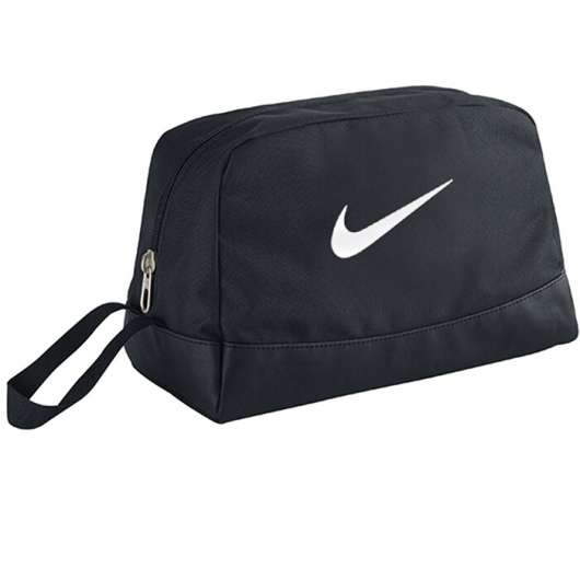 Nike Toilet Bag, Black, S