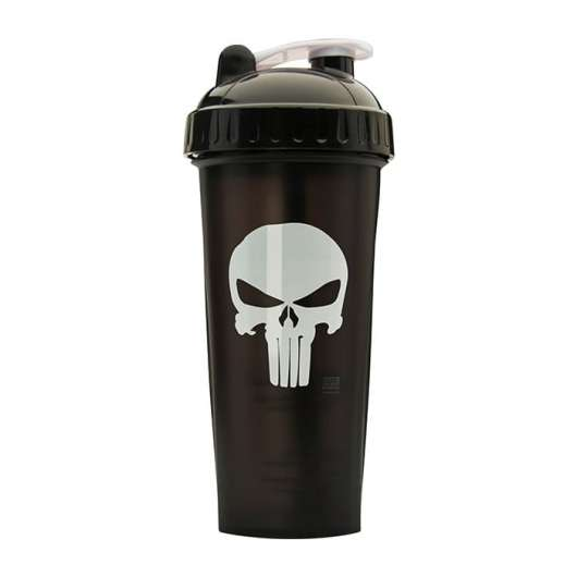 Perfect Shaker, Punisher, 800 ml