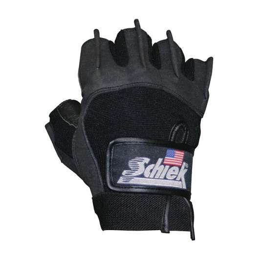 Premium Series Gel Lifting Gloves