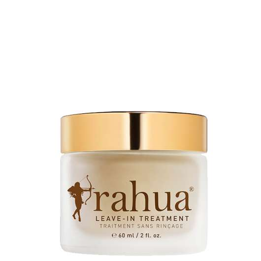 Rahua Leave In-Treatment, 60 ml