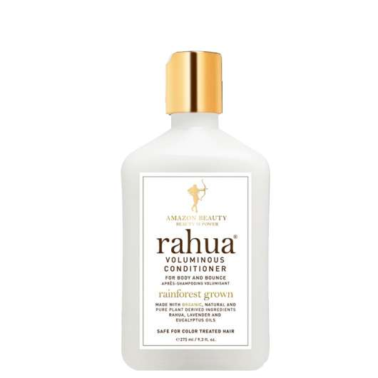 Rahua Voluminous Conditioner, 275 ml