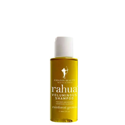 Rahua Voluminous Shampoo Travel Size, 60 ml