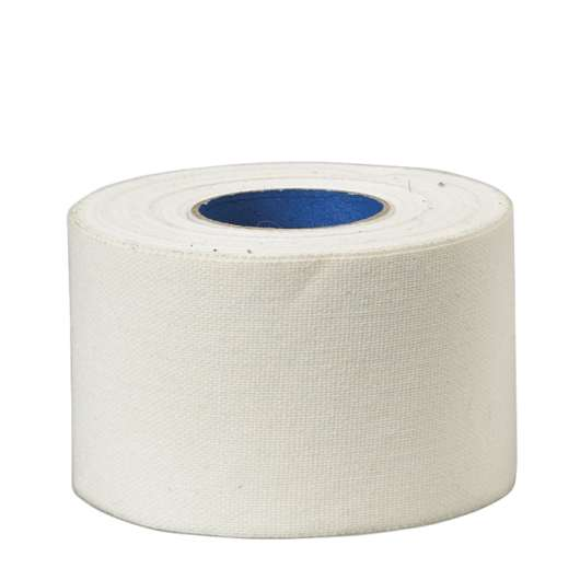 Set 3-p Coach Tape, allround 38mm