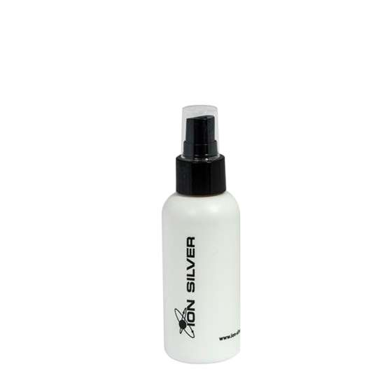 Sprayflaska, 100 ml