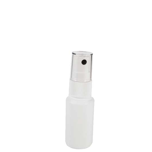Sprayflaska, 30 ml