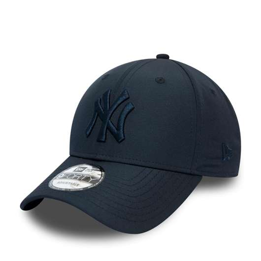 Tonal Nylon 9FORTY New York Yankees, Navy